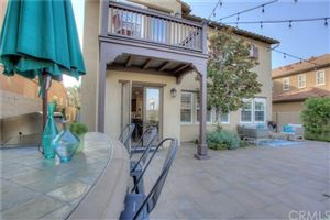 Tiny photo for 22 Calle Frutas, San Clemente, CA 92673 (MLS # OC19188603)
