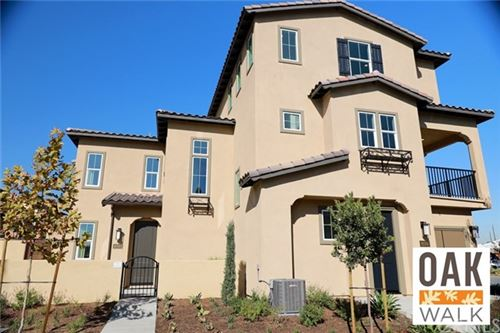 Photo of 10592 Acorn Place, Los Alamitos, CA 90720 (MLS # OC20074603)