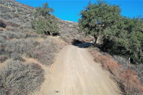 Photo of 0 Chimney Canyon, Nipomo, CA 93454 (MLS # PI21201603)