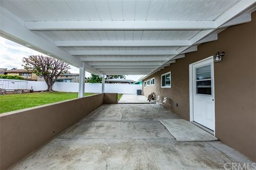 Tiny photo for 2230 Avalon Street, Costa Mesa, CA 92627 (MLS # PW19171603)