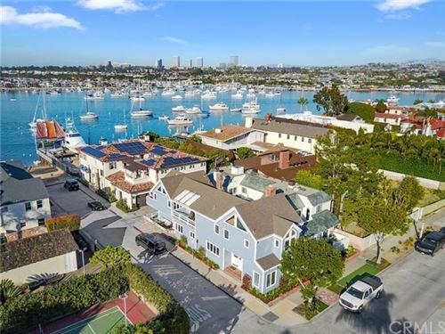 Photo of 1600 E Balboa Boulevard, Newport Beach, CA 92661 (MLS # PW20193603)