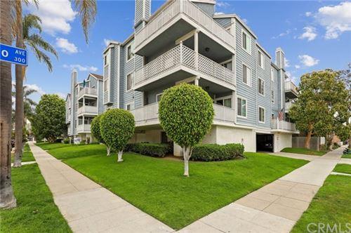 Photo of 955 E 3rd Street #205, Long Beach, CA 90802 (MLS # PW21119603)