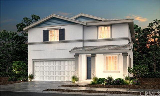 24968 Lear Lane, Moreno Valley, CA 92553 - MLS#: CV21095603