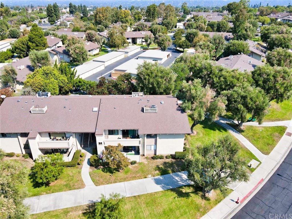 13624 La Jolla Circle #H, La Mirada, CA 90638 - MLS#: PW21207603