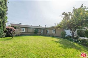 Photo of 6090 SAN RODOLFO Way, Buena Park, CA 90620 (MLS # 19446604)