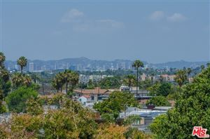 Photo of 4337 Marina City Drive #343, Marina del Rey, CA 90292 (MLS # 19508604)