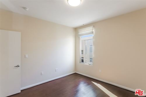 Tiny photo for 250 N First Street #515, Burbank, CA 91502 (MLS # 20648604)
