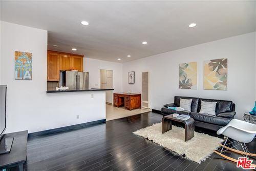 Photo of 2721 2Nd Street #211, Santa Monica, CA 90405 (MLS # 21778604)