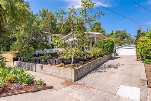 Photo of Woodland Hills, CA 91364 (MLS # 220006604)