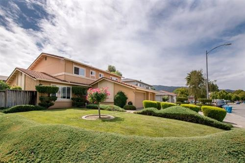 Photo of 700 Georgetown Place, Gilroy, CA 95020 (MLS # ML81768604)