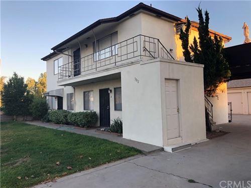 Photo of 3812 W Commonwealth Avenue, Fullerton, CA 92833 (MLS # OC20030604)