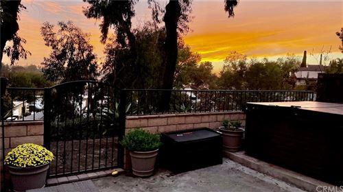 Photo of 24856 Leto Circle, Mission Viejo, CA 92691 (MLS # OC21140604)