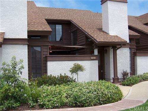 Photo of 232 S Elm Street, Arroyo Grande, CA 93420 (MLS # PI21144604)