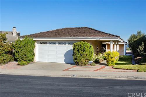 Photo of 33561 Brigantine Drive, Dana Point, CA 92629 (MLS # PW21027604)