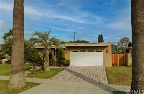 Photo of 9541 Harriet Lane, Anaheim, CA 92804 (MLS # SW21130604)