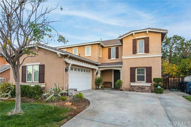 11255 Price Drive, Loma Linda, CA 92354 - MLS#: EV20255604