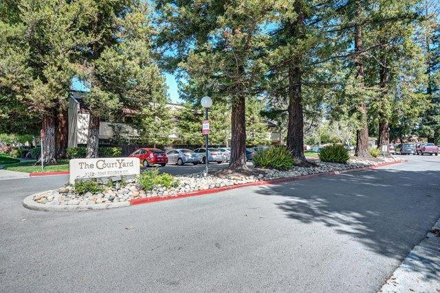 3212 Kimber Court #76, San Jose, CA 95124 - #: ML81788604