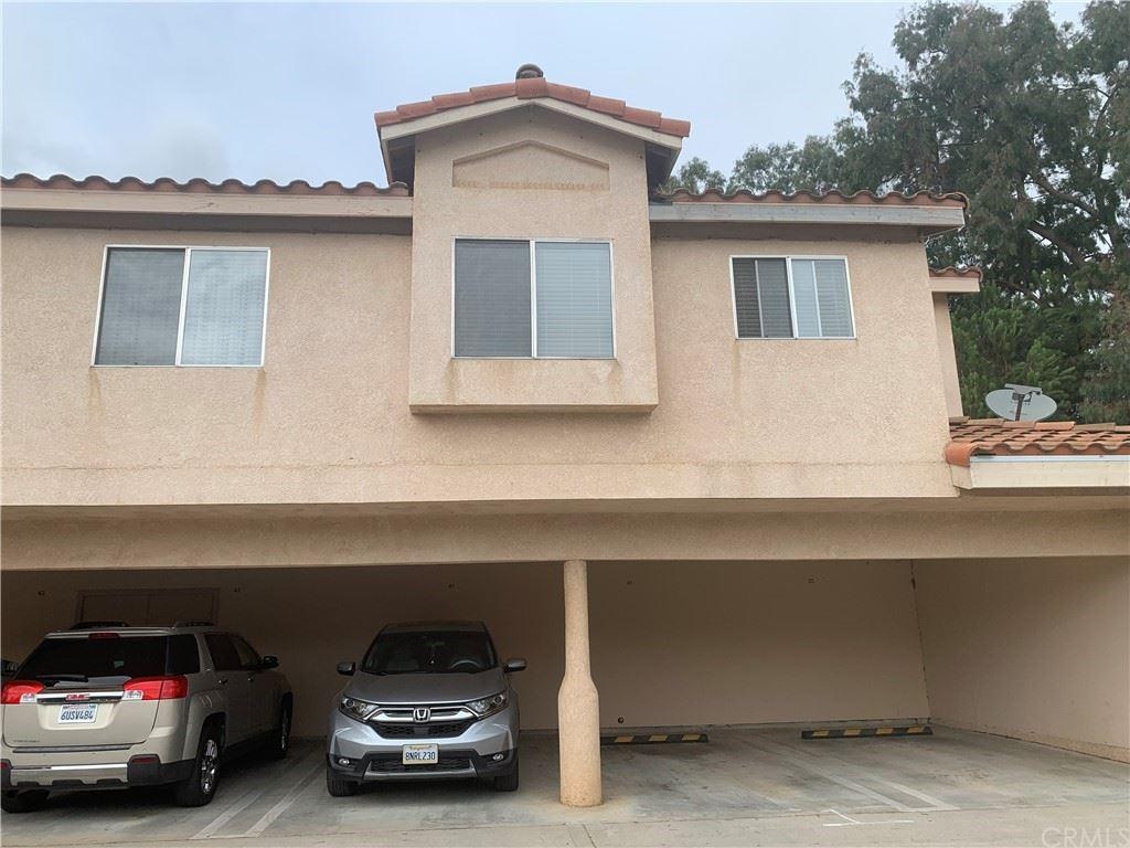 321 Inger Drive #E42, Santa Maria, CA 93454 - MLS#: PI21235604