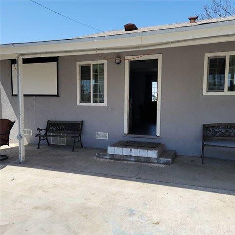 9259 Eugenia Avenue, Fontana, CA 92335 - MLS#: PW21069604