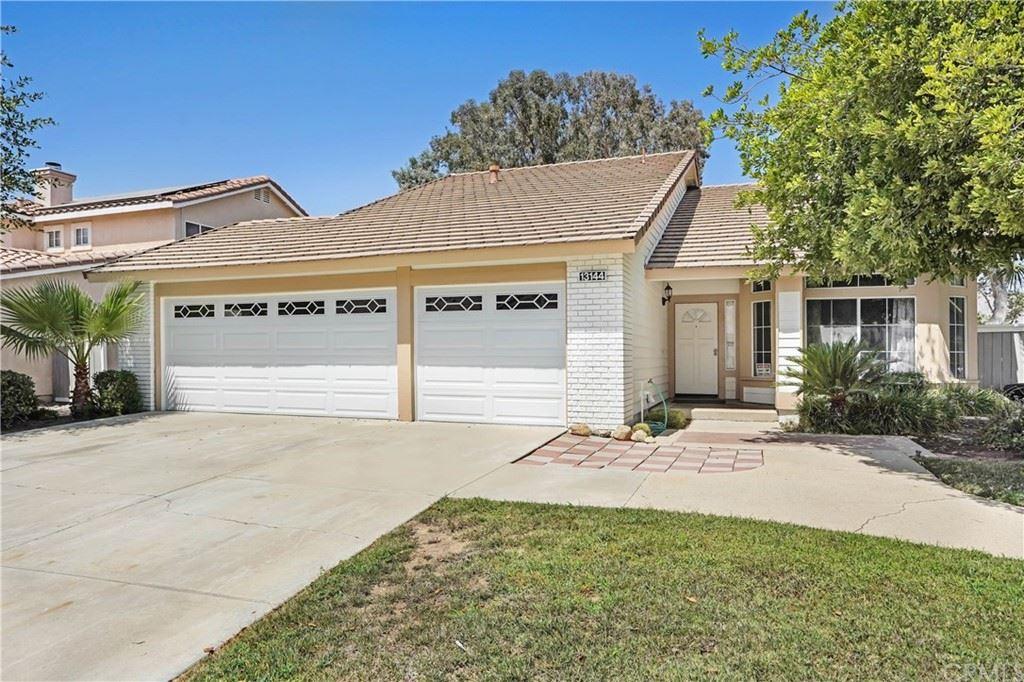 13144 Glandt Court, Corona, CA 92883 - MLS#: SW21188604