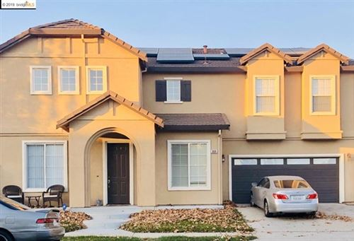 Photo of 909 Legacy, Brentwood, CA 94513 (MLS # 40888605)