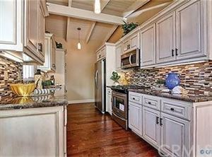 Tiny photo for 2006 Vista Cajon, Newport Beach, CA 92660 (MLS # OC19176605)