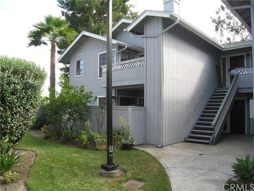 Photo of 32221 Alipaz Street #283, San Juan Capistrano, CA 92675 (MLS # OC20099605)