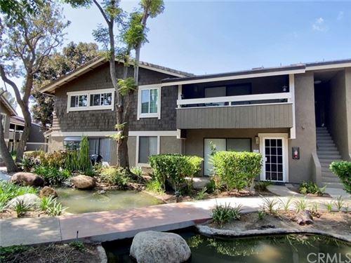 Photo of 172 Streamwood, Irvine, CA 92620 (MLS # OC21099605)