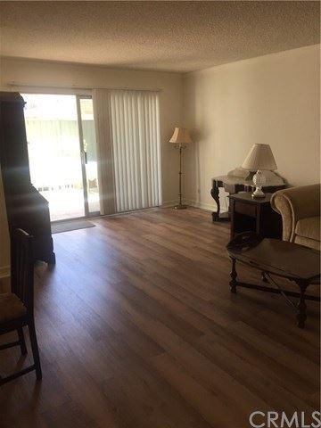 Photo of 5625 Windsor Way #109, Culver City, CA 90230 (MLS # PW20180605)