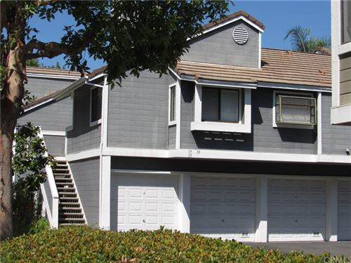 Photo of 39 Clover Lane #275, Aliso Viejo, CA 92656 (MLS # PW21201605)