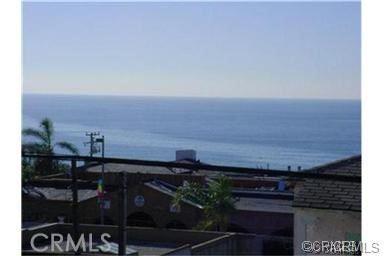 Photo of 220 11th Street, Manhattan Beach, CA 90266 (MLS # SB18092605)