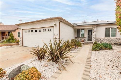 Photo of 17520 Patronella Avenue, Torrance, CA 90504 (MLS # SB21061605)