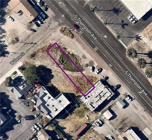 Photo of 0 W Dana Street, Nipomo, CA 93444 (MLS # SC21057605)