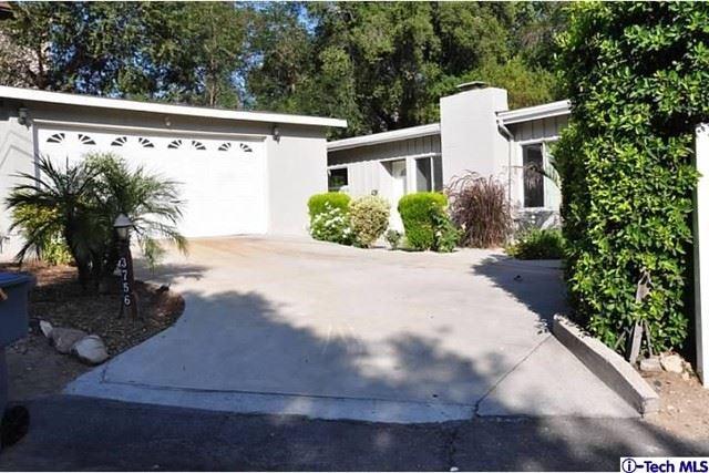Photo of 3756 Ramsdell Avenue, Glendale, CA 91214 (MLS # 320006605)