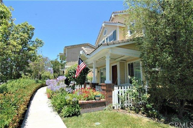144 Main Street, Ladera Ranch, CA 92694 - MLS#: CV20114605