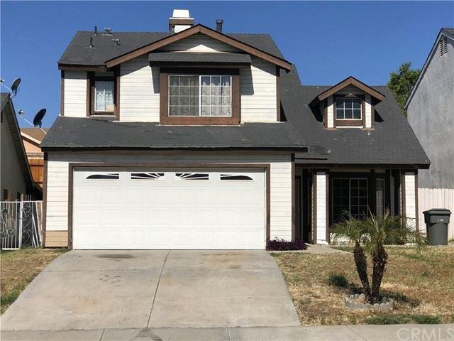 11929 Albion Way, Moreno Valley, CA 92557 - MLS#: IV21097605