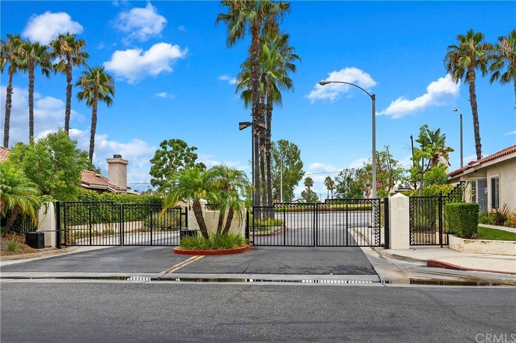 187 Cape Elizabeth Way, Riverside, CA 92506 - MLS#: IV21183605