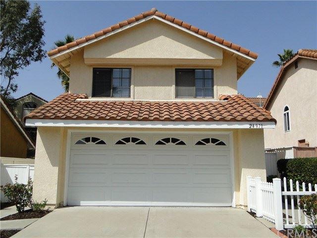 24971 Mansilla Street, Laguna Niguel, CA 92677 - MLS#: LG19192605