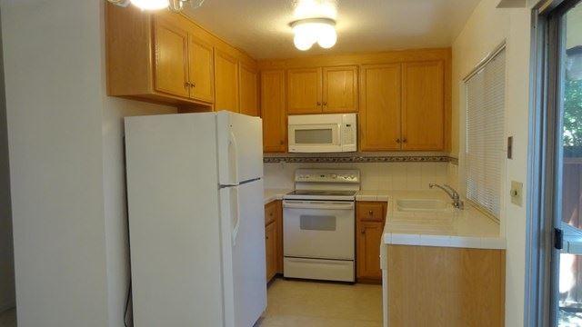 335 Mary Avenue, Sunnyvale, CA 94086 - #: ML81802605