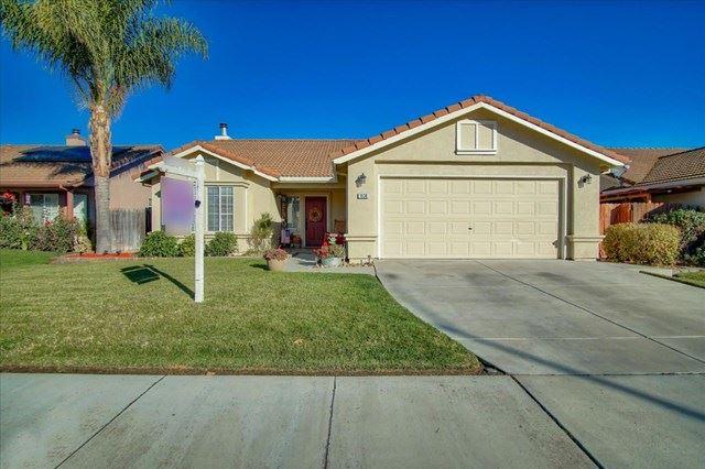 1930 Spruce Drive, Hollister, CA 95023 - #: ML81820605