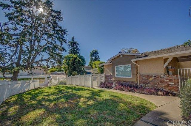 1221 N Wiatt Way, La Habra, CA 90631 - MLS#: ND20242605