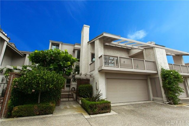 Photo of 14 Rocky Knoll, Irvine, CA 92612 (MLS # PW21041605)