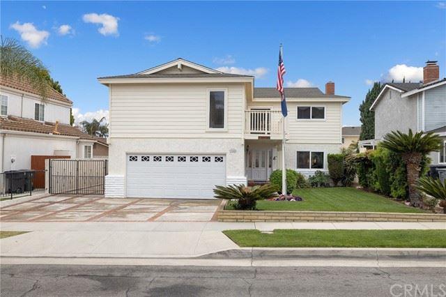 1948 W 237th Place, Torrance, CA 90501 - MLS#: SB21087605