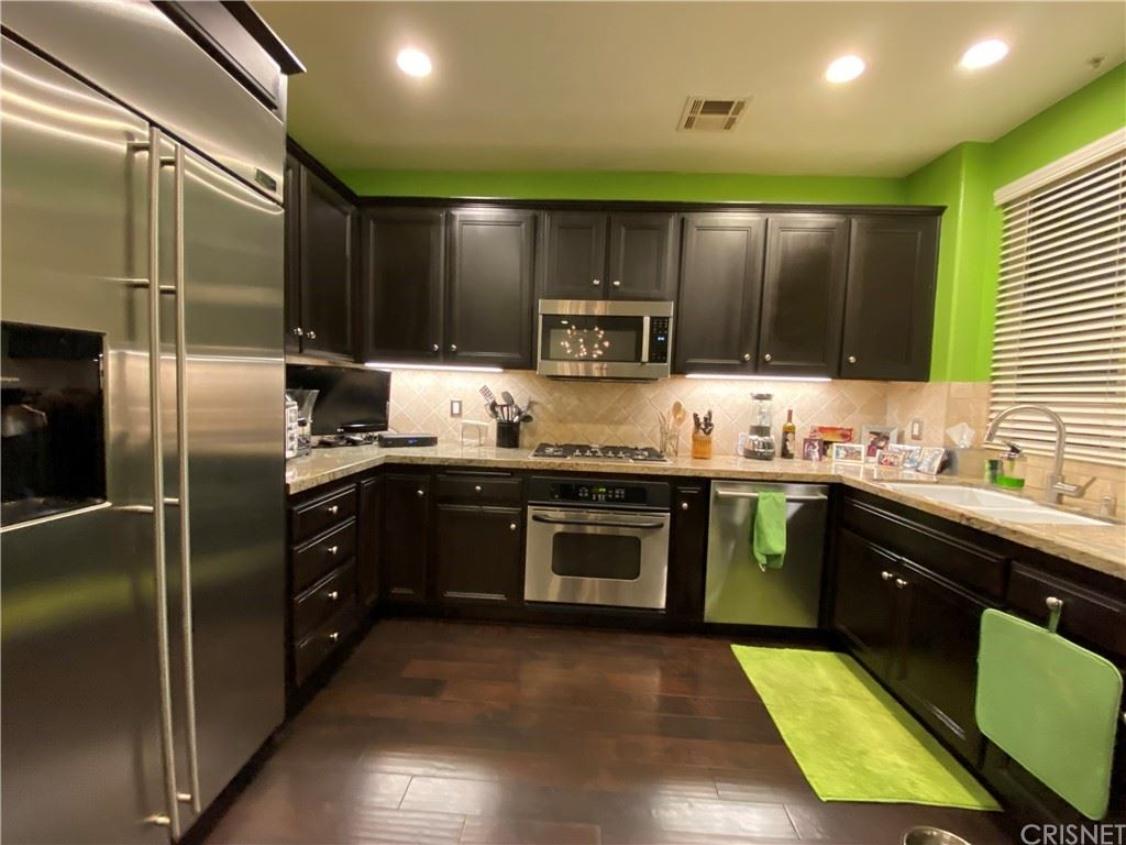 Photo of 4435 Colfax Avenue #105, Studio City, CA 91602 (MLS # SR21202605)