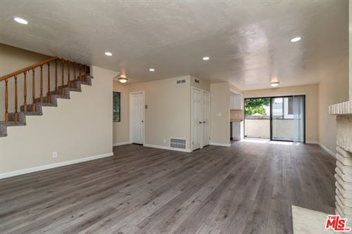 Photo of 13816 Doty Avenue, Hawthorne, CA 90250 (MLS # 20600606)
