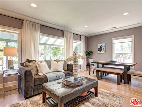 Photo of 5804 W 77Th Place, Los Angeles, CA 90045 (MLS # 20601606)