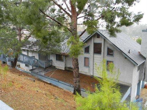 Photo of 9948 Eubank Ln, Spring Valley, CA 91977 (MLS # 210004606)