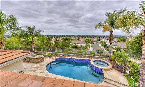 Photo of 17150 Santa Cruz Court, Yorba Linda, CA 92886 (MLS # OC21081606)