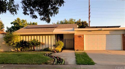 Photo of 618 Gardenia Avenue, Placentia, CA 92870 (MLS # OC21168606)
