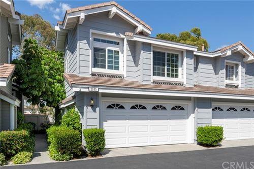 Photo of 2305 Boxwood Place #68, Tustin, CA 92782 (MLS # PW20079606)